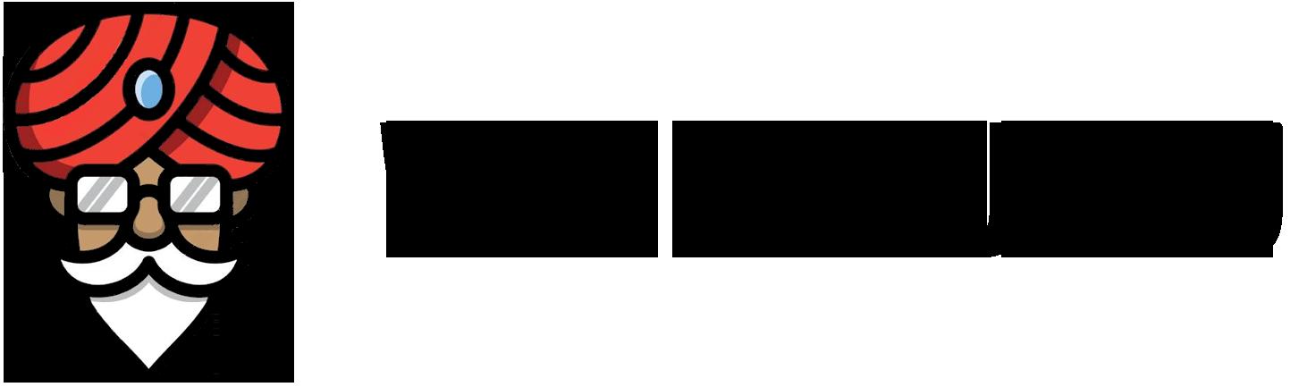 Webguru